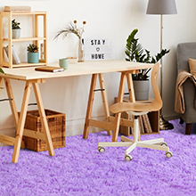 rugs for classroom