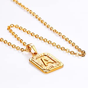 necklace for boy girls