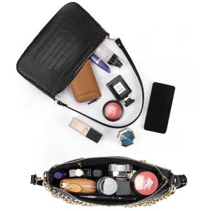 small shoulder bag small purse mini purse black shoulder purse mini handbag