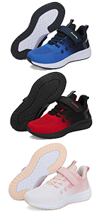 children sneakers kids girls boys shoes running walking school niños zapatos students footwear