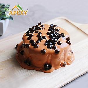 Apexy Brown Sugar Boba 5