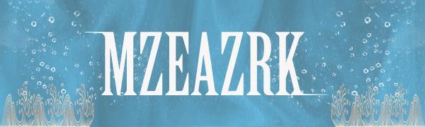 mzeazrk