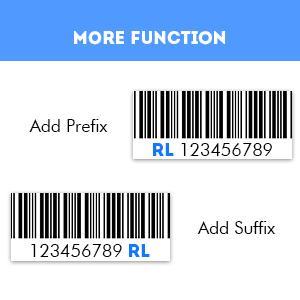 More Funcitons