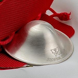 nursing essentials for nurses nipple shields for nursing nursing pad nursing supplies nursing cups