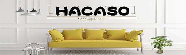 HACASO