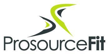 ProsourceFit prosourcefit ProSource Fit fit prosource