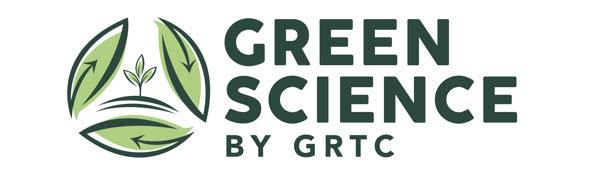 Green Science Dehydrator