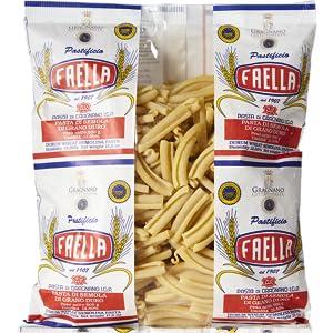Faella Caserecci Pack