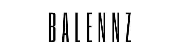BALENNZ