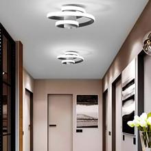 lampe de plafond cuisine