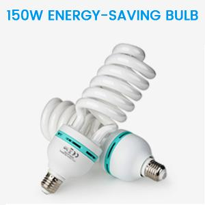photography light softbox bulb