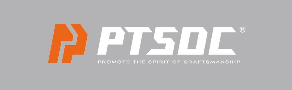 PTSOC-1