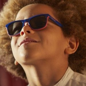 gafas de sol niño, gafas sol niño 4 años, gafas aviador niño, polaroid niños, gafas sol niño