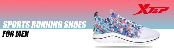 Shoes for Men, Sports Shoes for Running