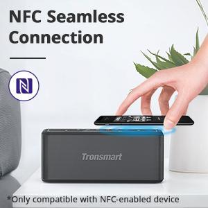 NFC link'