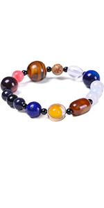 Chakra Bracelets for Women