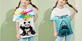 cool t shirts cool summer shirts unique shirts