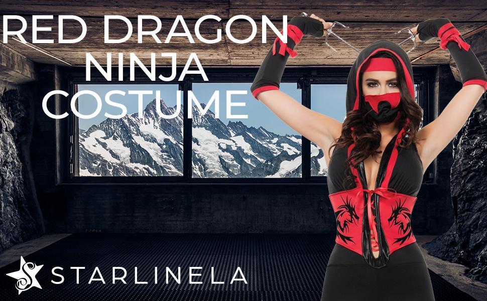 Nastassy, Starline, Costume, Costumes, Halloween, Cosplay