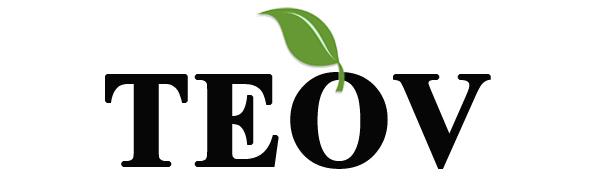 badmatta logotyp