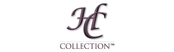 HC Collection logo
