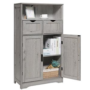 storage cabinet sideboard