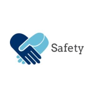 Schoenhut Safety