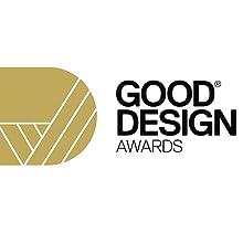 Gold Design Award Logo