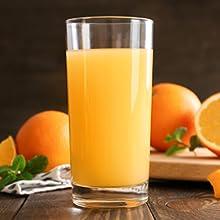 oraneg