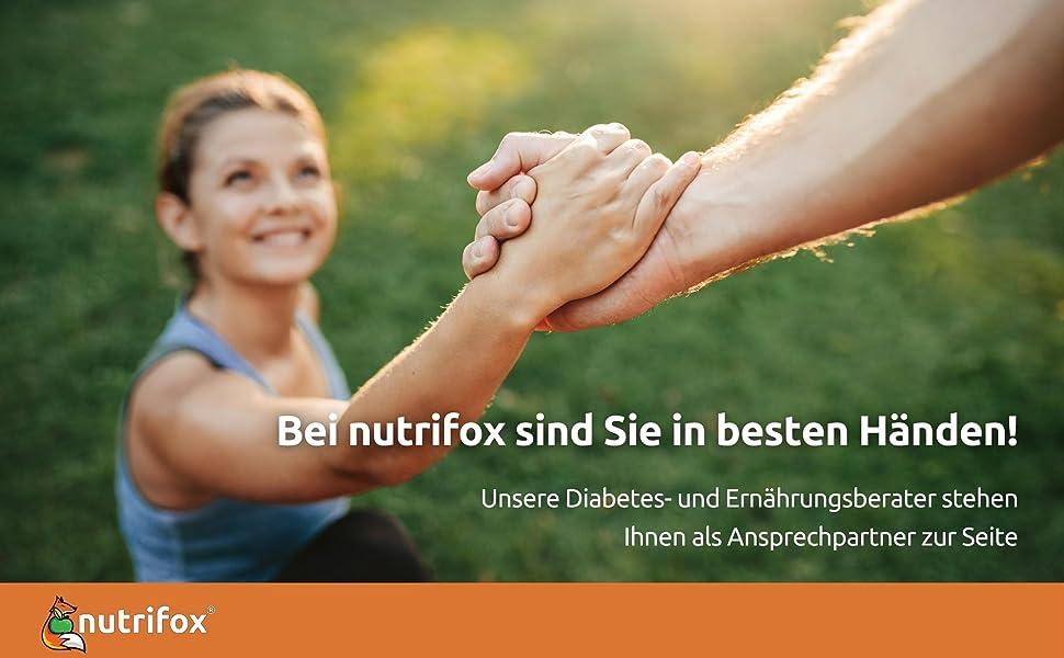 diabetes natürlich heilen