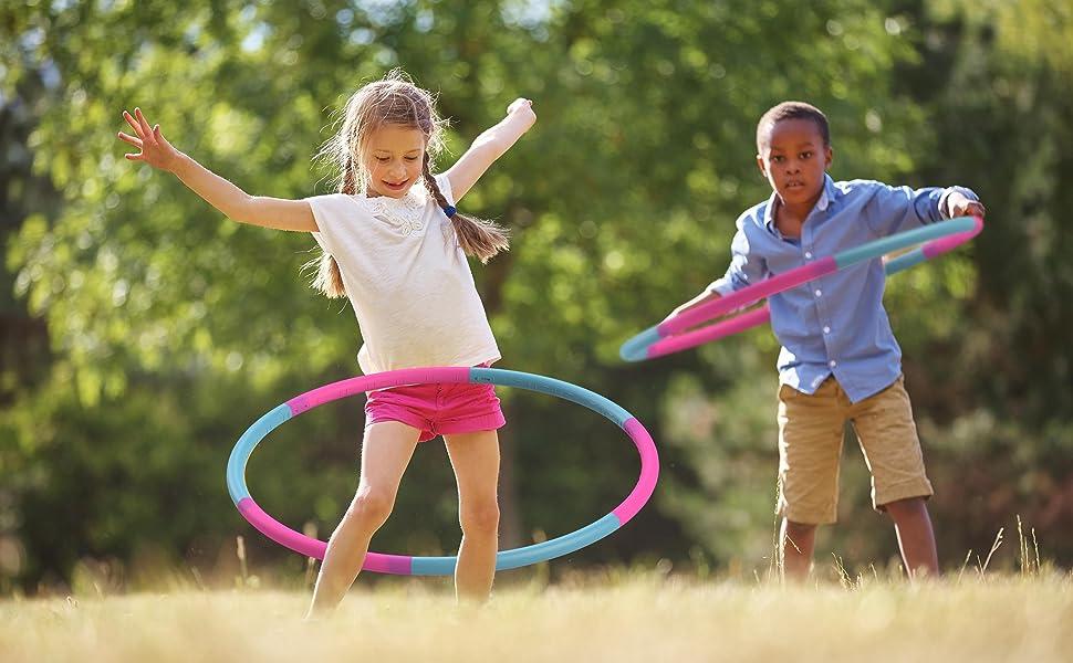 hula hoop for kids,hula hoops,hoola hoops kids,hoola hoop,hula hoop weighted,hula hoops for kids