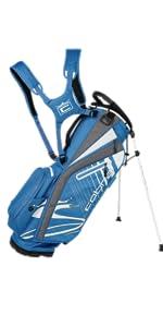 Cobra Golf 2020 Ultralight Stand Bag