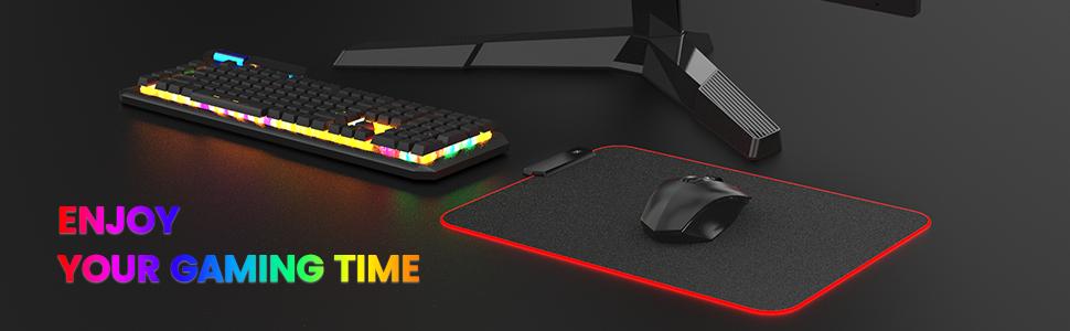 mouse pad mouse pads rgb mouse pad mouse pad gaming mousepad gaming mousepad5