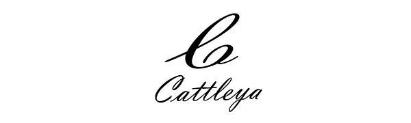c cattleya