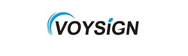 Voysign Brand