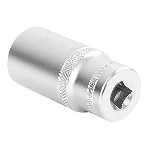 34mm socket, craftsman tool, 36mm socket 1/2 drive, craftsman tools clearance, craftsman toolbox