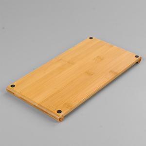 cafeteria trays bamboo tray matcha tea tea tray small