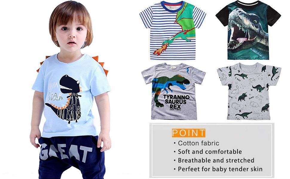 boys shirt polo shirts for boys shirts for boys boys shirts boys t shirt boy shirt boys