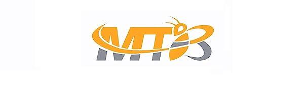 mtb supply