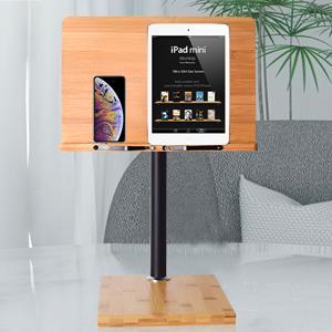 phone stand iphone ipod ipad holder