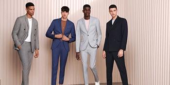 mens blazer mens sport coat men's dress jacket mens dress jackets blazers men's jacket formal mens