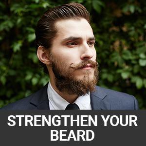 beard oil beard products for men the beard struggle beard oil for men beard growth softening