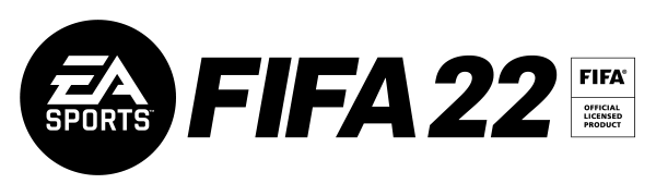 FIFA 22, Futebol, FIFA, Esporte
