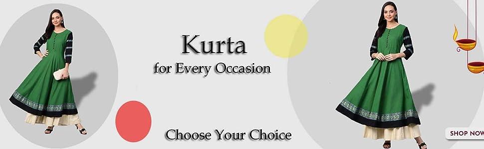kurta poster