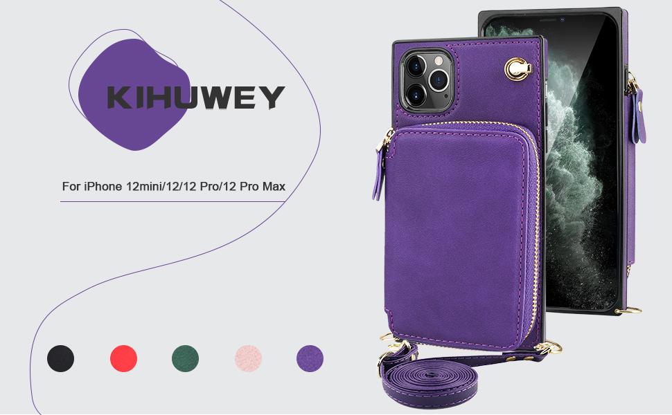 Kihuwey
