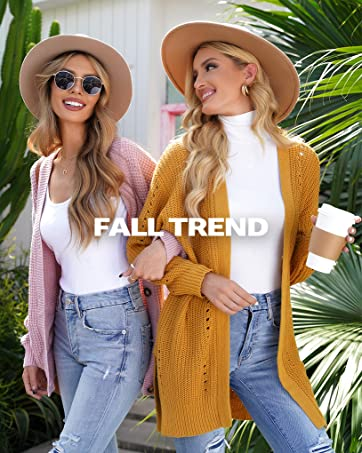 sweaters for women button up cardigans mustard cardigan sweaters for women ladies cardigan sweaters