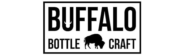 Buffalo BottleCraft logo