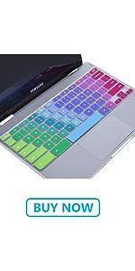 samsung chromebook keyboard cover
