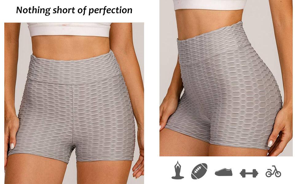 women's shorts leggings sport womens seamless leggings