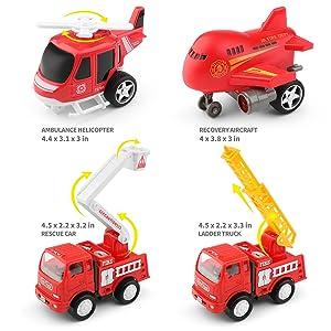 toys for 1 year old boy toys for 2 year old boys toddler boy toys