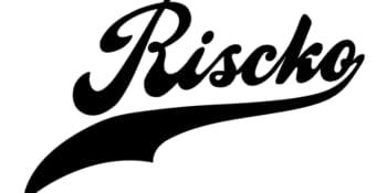 riscko logo